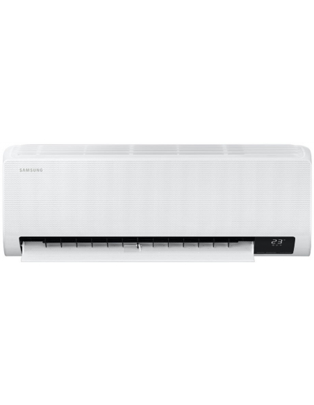 Klimatizácie do domácnosti Klimatizácia Samsung WindFree Comfort 5,0kW R32 Monosplit  - 3