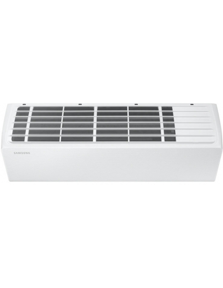 Klimatizácie do domácnosti Klimatizácia Samsung WindFree Comfort 6,5kW R32 Monosplit  - 4