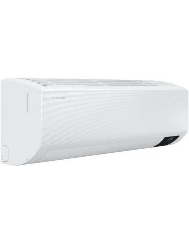 Klimatizácie do domácnosti Klimatizácia Samsung WindFree Avant 2,5kW R32 Monosplit  - 1