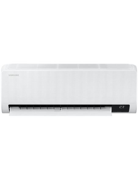 Klimatizácie do domácnosti Klimatizácia Samsung WindFree Avant 2,5kW R32 Monosplit  - 3
