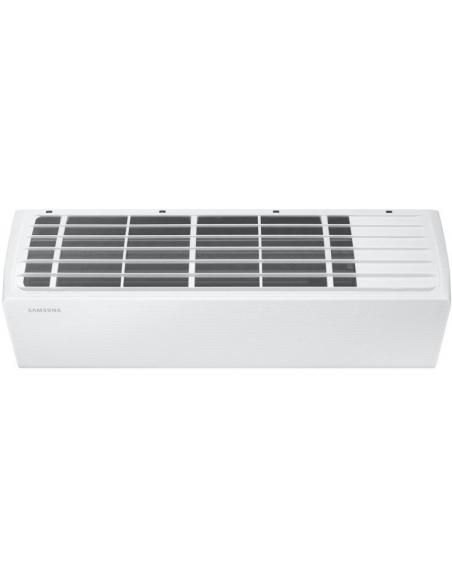 Klimatizácie do domácnosti Klimatizácia Samsung WindFree Avant 2,5kW R32 Monosplit  - 4