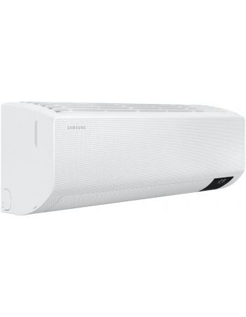 Klimatizácie do domácnosti Klimatizácia Samsung WindFree Avant 6,5kW R32 Monosplit  - 1
