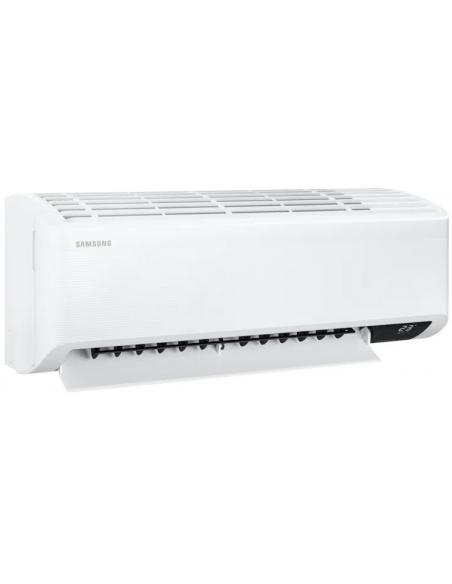 Klimatizácie do domácnosti Klimatizácia Samsung Cebu 2,5kW R32 Monosplit  - 3