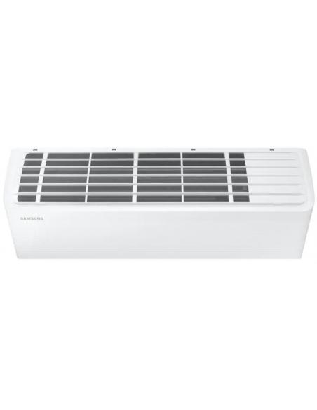 Klimatizácie do domácnosti Klimatizácia Samsung Cebu 2,5kW R32 Monosplit  - 4
