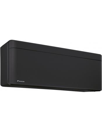Klimatizácie do domácnosti Klimatizácia Daikin Stylish čierna 2,5kW R32 Monosplit  - 1