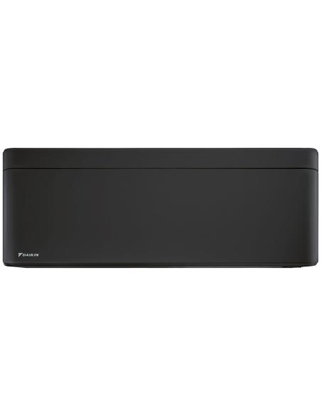 Klimatizácie do domácnosti Klimatizácia Daikin Stylish čierna 2,5kW R32 Monosplit  - 2