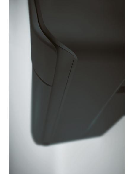 Klimatizácie do domácnosti Klimatizácia Daikin Stylish čierna 2,5kW R32 Monosplit  - 5