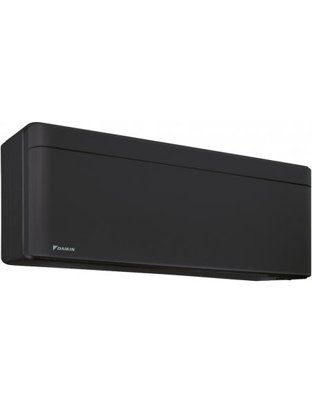 Klimatizácie do domácnosti Klimatizácia Daikin Stylish čierna 3,5kW R32 Monosplit  - 1