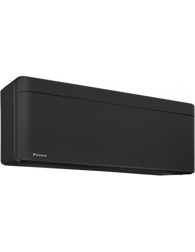 Klimatizácie do domácnosti Klimatizácia Daikin Stylish čierna 4,2kW R32 Monosplit  - 1