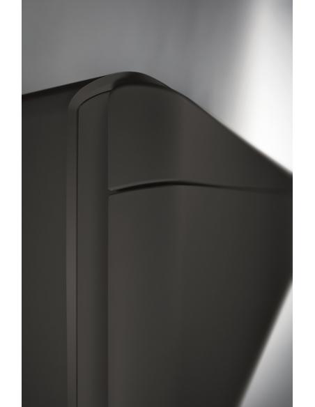 Klimatizácie do domácnosti Klimatizácia Daikin Stylish čierna 4,2kW R32 Monosplit  - 6