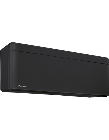 Klimatizácie do domácnosti Klimatizácia Daikin Stylish čierna 5,0kW R32 Monosplit  - 1
