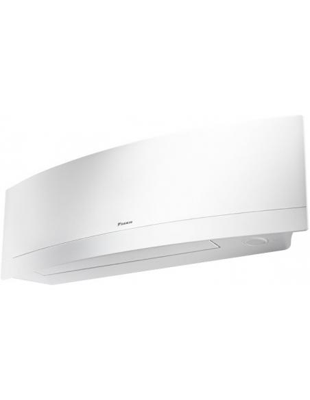 Klimatizácie do domácnosti Klimatizácia Daikin Emura II biela 2,0kW R32 Monosplit  - 1