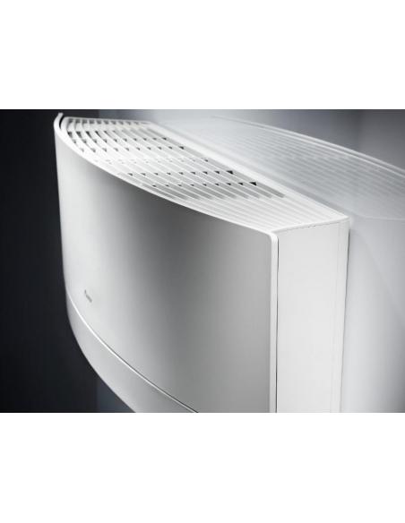 Klimatizácie do domácnosti Klimatizácia Daikin Emura II biela 2,5kW R32 Monosplit  - 4