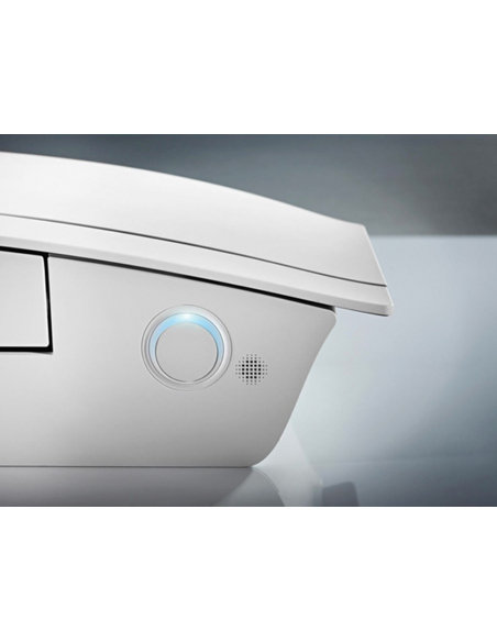 Klimatizácie do domácnosti Klimatizácia Daikin Emura II biela 2,5kW R32 Monosplit  - 5
