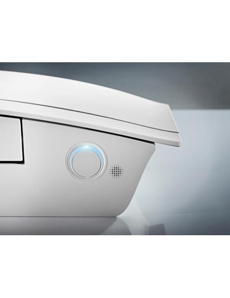Klimatizácie do domácnosti Klimatizácia Daikin Emura II biela 3,5kW R32 Monosplit  - 5