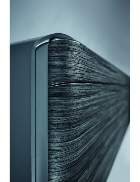 Klimatizácie do domácnosti Klimatizácia Daikin Stylish čierna blackwood 4,2kW R32 Monosplit  - 6
