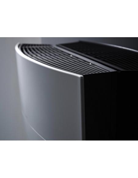 Klimatizácie do domácnosti Klimatizácia Daikin Emura II antracitová 2,5kW R32 Monosplit  - 4