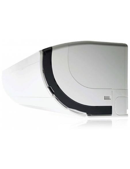 Klimatizácie do domácnosti Klimatizácia Daikin Ururu Sarara biela 2,5kW R32 Monosplit  - 5