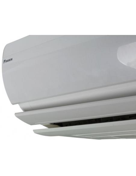 Klimatizácie do domácnosti Klimatizácia Daikin Ururu Sarara biela 5,0kW R32 Monosplit  - 6