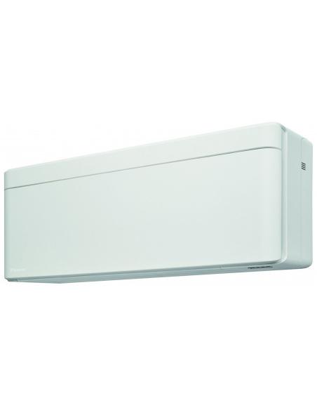 Klimatizácie do domácnosti Klimatizácia Daikin Stylish biela 2,5kW R32 Monosplit  - 1