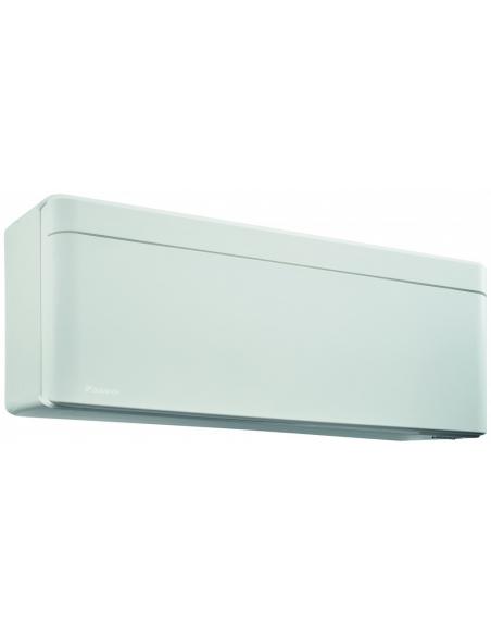 Klimatizácie do domácnosti Klimatizácia Daikin Stylish biela 2,5kW R32 Monosplit  - 5