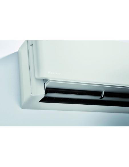 Klimatizácie do domácnosti Klimatizácia Daikin Stylish biela 2,5kW R32 Monosplit  - 6