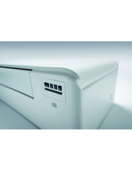 Klimatizácie do domácnosti Klimatizácia Daikin Stylish biela 2,5kW R32 Monosplit  - 7