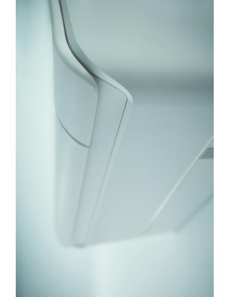Klimatizácie do domácnosti Klimatizácia Daikin Stylish biela 2,5kW R32 Monosplit  - 8