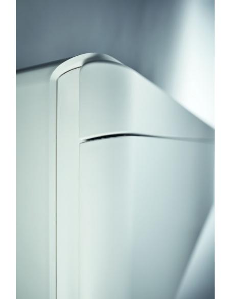 Klimatizácie do domácnosti Klimatizácia Daikin Stylish biela 2,5kW R32 Monosplit  - 9