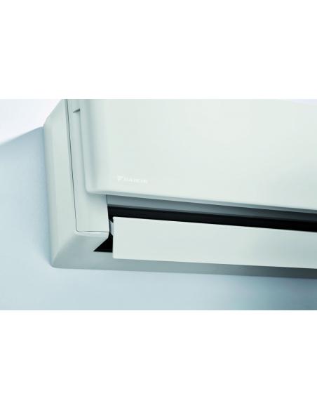 Klimatizácie do domácnosti Klimatizácia Daikin Stylish biela 2,5kW R32 Monosplit  - 11