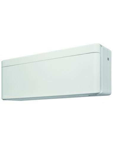 Klimatizácie do domácnosti Klimatizácia Daikin Stylish biela 3,5kW R32 Monosplit  - 1