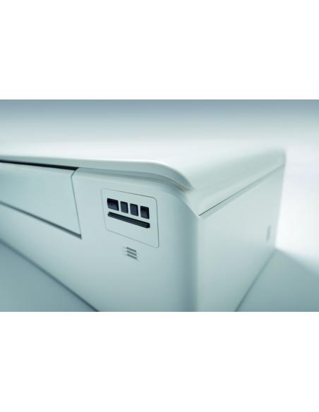 Klimatizácie do domácnosti Klimatizácia Daikin Stylish biela 3,5kW R32 Monosplit  - 7