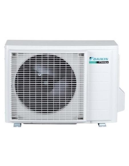 Klimatizácie do domácnosti Klimatizácia Daikin Comfora 2,0kW R32 Monosplit  - 2