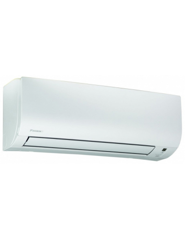 Klimatizácie do domácnosti Klimatizácia Daikin Comfora 2,0kW R32 Monosplit  - 1
