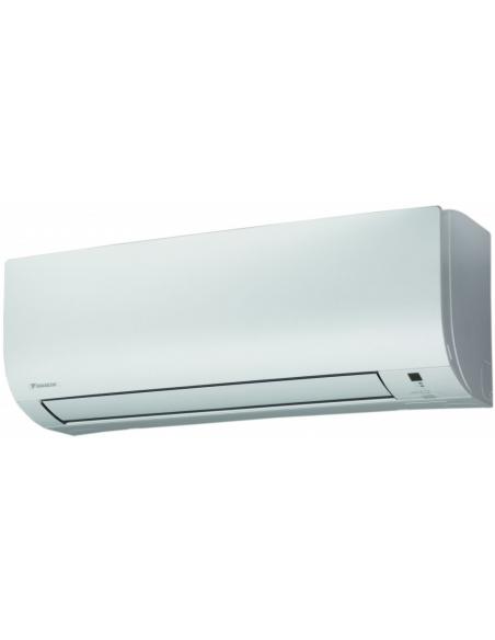 Klimatizácie do domácnosti Klimatizácia Daikin Comfora 2,0kW R32 Monosplit  - 4