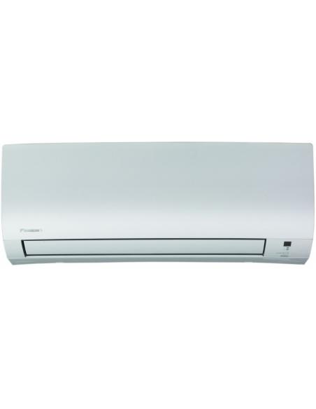 Klimatizácie do domácnosti Klimatizácia Daikin Comfora 2,0kW R32 Monosplit  - 5