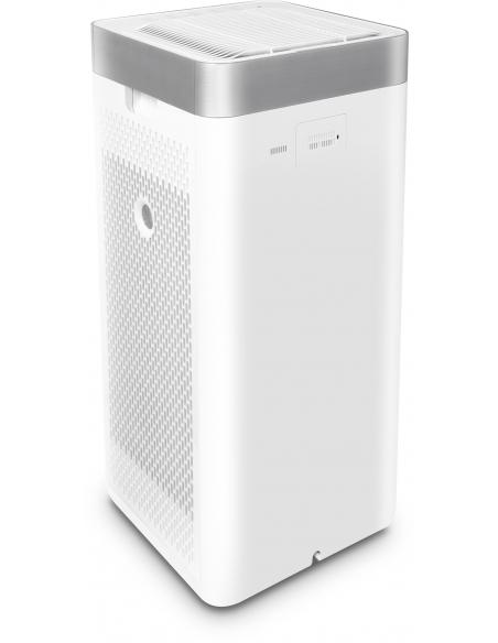 Čističky vzduchu Čistička vzduchu Inventor QLT 550  - 7