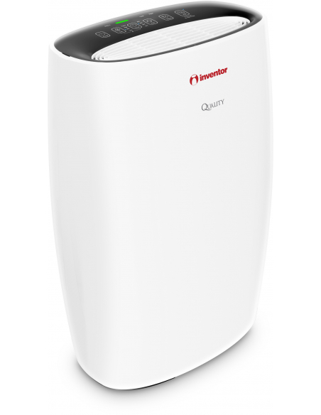 Čističky vzduchu Čistička vzduchu Inventor QLT 300  - 9