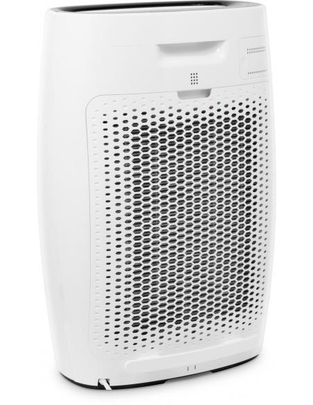Čističky vzduchu Čistička vzduchu Inventor QLT 300  - 4