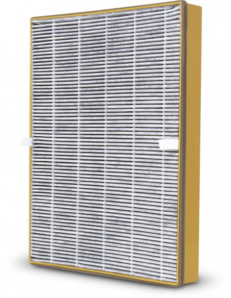 Čističky vzduchu Čistička vzduchu Inventor QLT 300  - 10