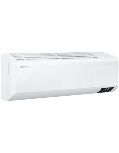 Klimatizácie do domácnosti Klimatizácia Samsung Cebu 2,5kW R32 Monosplit  - 1