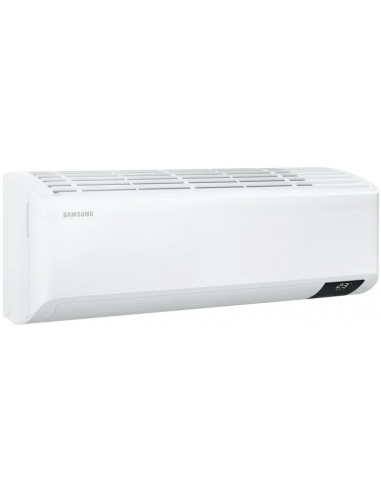 Klimatizácie do domácnosti Klimatizácia Samsung Cebu 3,5kW R32 Monosplit  - 1