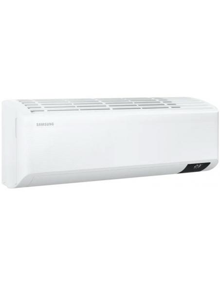 Klimatizácie do domácnosti Klimatizácia Samsung Cebu 5,0kW R32 Monosplit  - 1