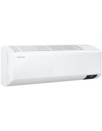 Klimatizácie do domácnosti Klimatizácia Samsung Cebu 6,5kW R32 Monosplit  - 1