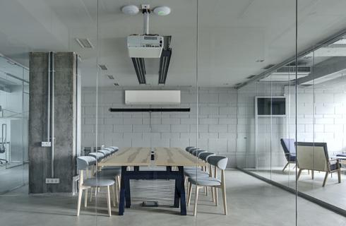 Klimatizácie pre firmy - Ochladíme.sk
