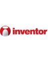 Manufacturer - Inventor